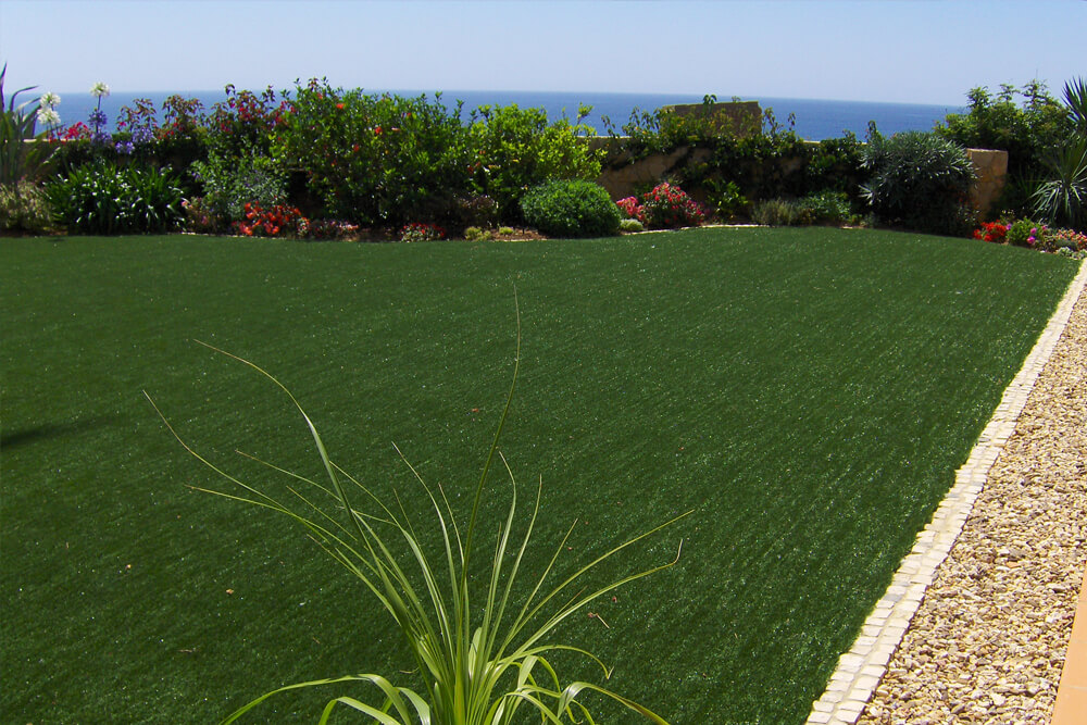 Artificial Lawns Portugal