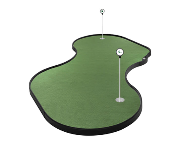 mobile-putting-green3-3