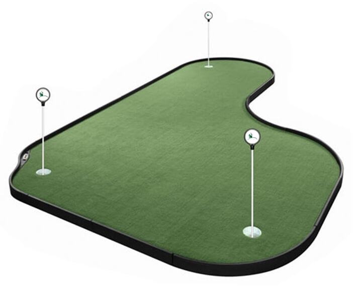 mobile-putting-green4-4