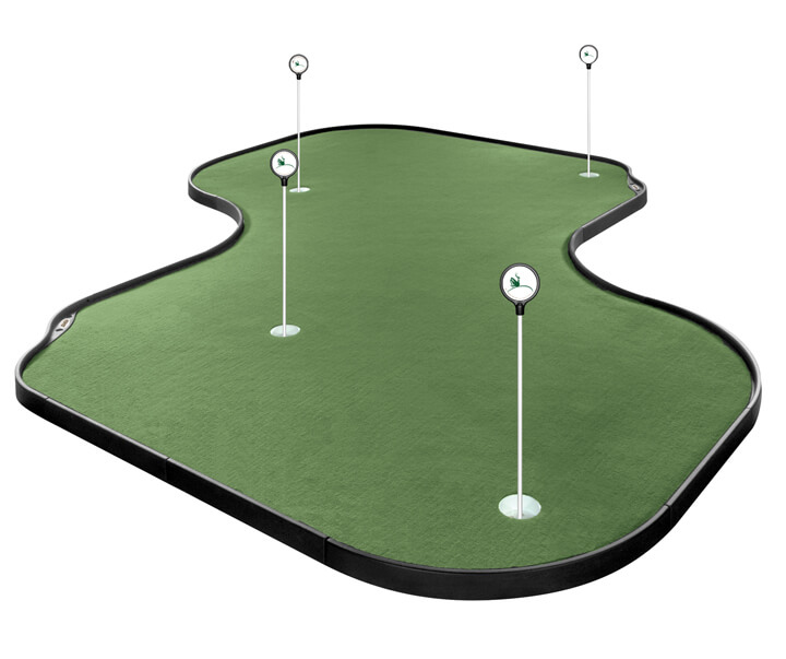 mobile-putting-green5-5