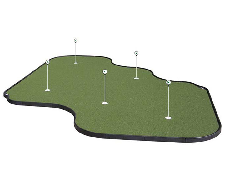 mobile-putting-green7-7