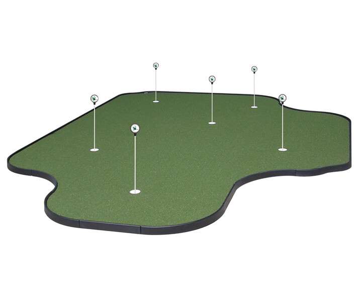 mobile-putting-green8-8