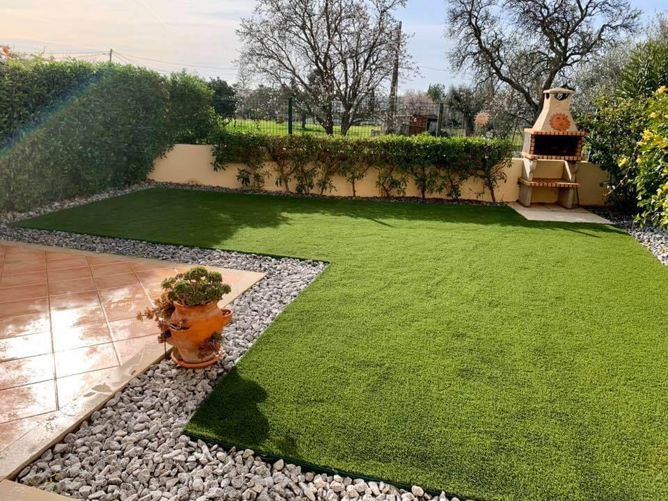 grasshopper-greens-lawns-2020 (1)