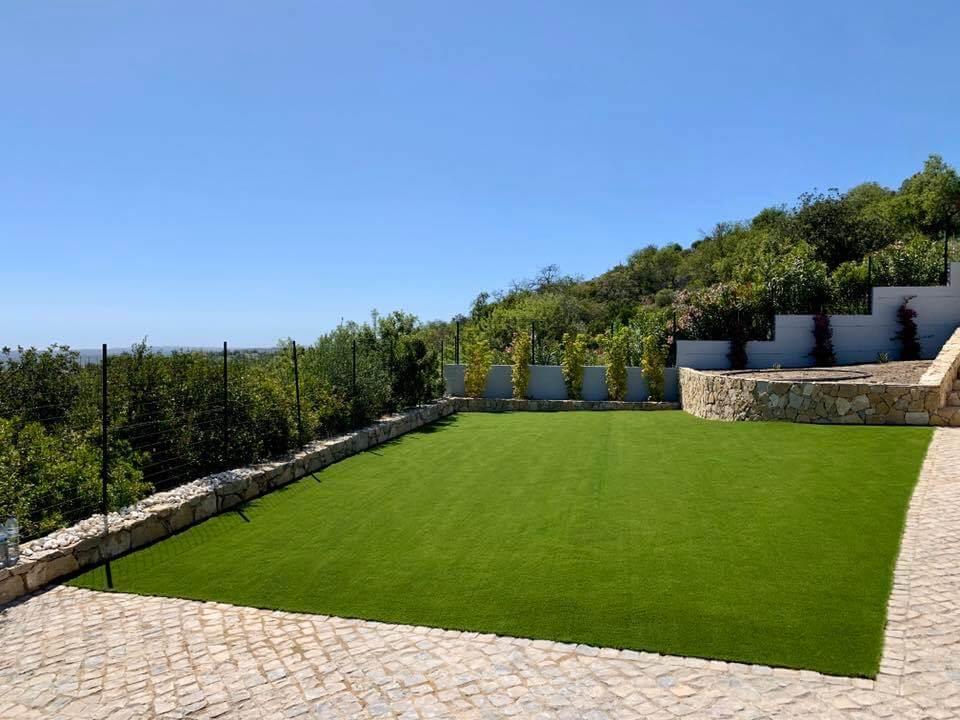 grasshopper-greens-lawns-2020 (14)