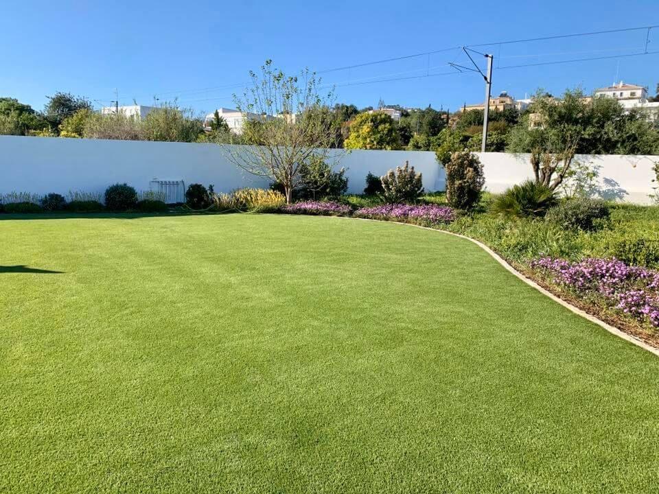 grasshopper-greens-lawns-2020 (3)