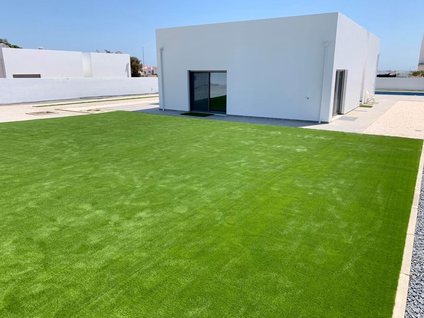 grasshopper-greens-lawns-2020 (33)