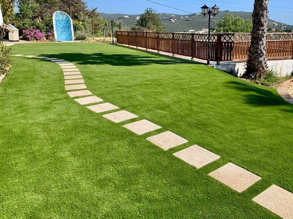 grasshopper-lawns-2020-1