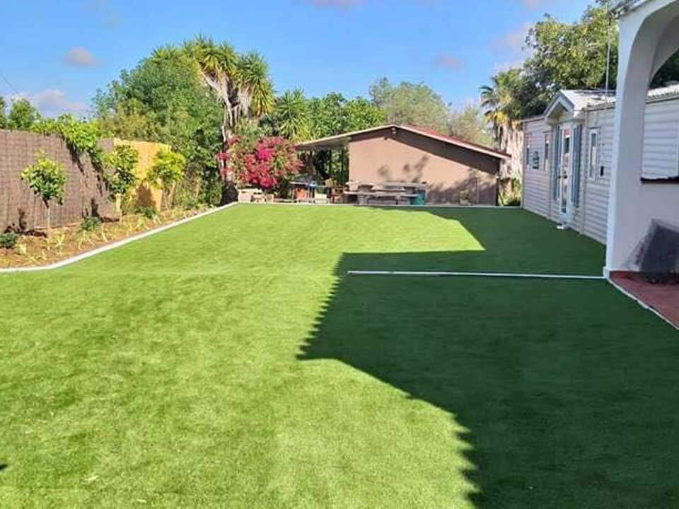 grasshopper-lawns-2020-10