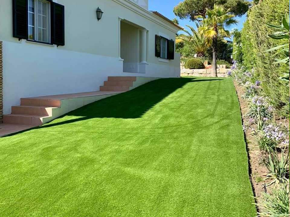 grasshopper-lawns-2020-2