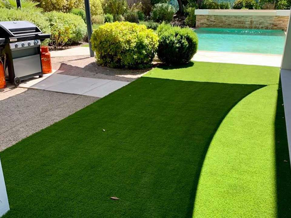 grasshopper-lawns-2020-9
