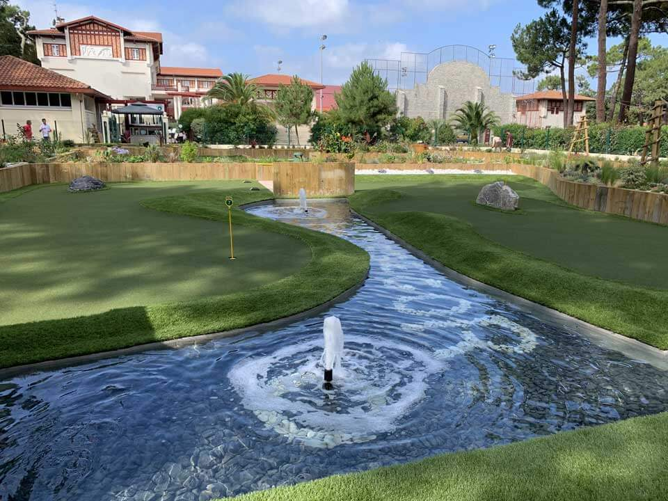 hossegor-mini-golf-main