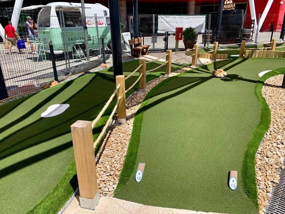 loule-mini-golf-12