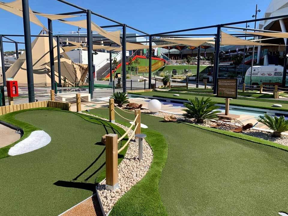 loule-mini-golf-14