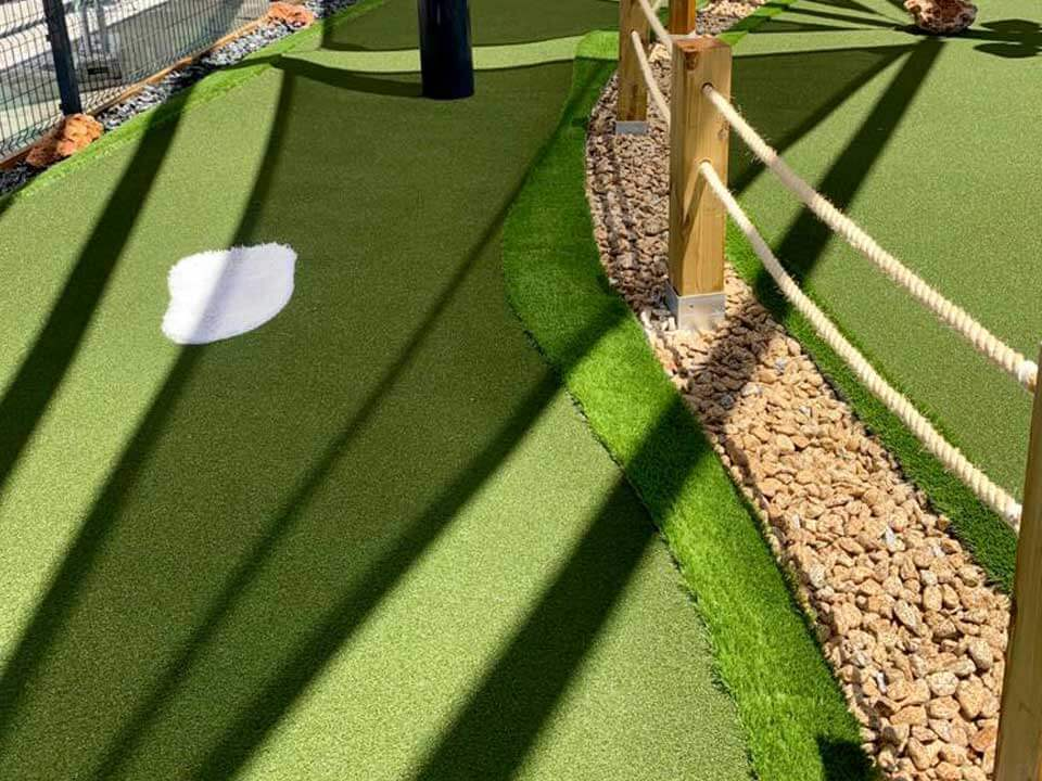 loule-mini-golf-17