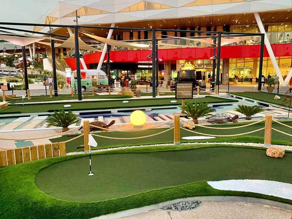 loule-mini-golf-18